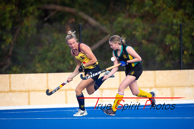 Ladies_Premier_1_Round#3_Hockey_NC_Raiders_vs_Lions_Warwick_05 05 2019-7