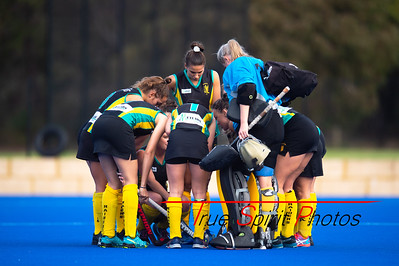 Ladies_Premier_1_Round#3_Hockey_NC_Raiders_vs_Lions_Warwick_05 05 2019-3