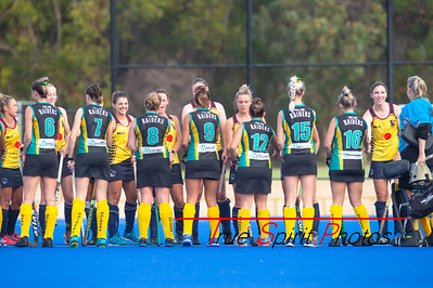 Ladies_Premier_1_Round#3_Hockey_NC_Raiders_vs_Lions_Warwick_05 05 2019-2