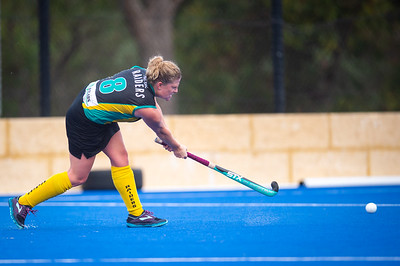 Ladies_Premier_1_Round#3_Hockey_NC_Raiders_vs_Lions_Warwick_05 05 2019-26