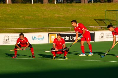 Singapore_vs_WA_Under_21_Hockey_Perth_Stadium_17 05 2019-19
