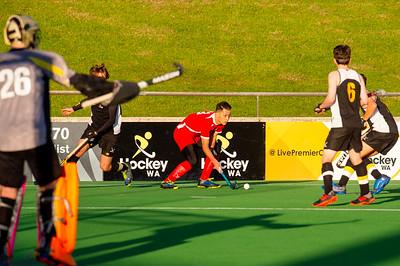 Singapore_vs_WA_Under_21_Hockey_Perth_Stadium_17 05 2019-15