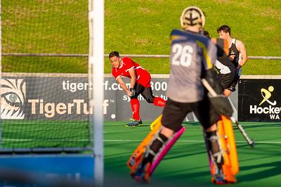 Singapore_vs_WA_Under_21_Hockey_Perth_Stadium_17 05 2019-16
