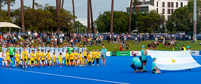 FIH_Pro_League_Men_Australia_vs_Argentina_07 03 2020-29