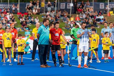 FIH_Pro_League_Men_Australia_vs_Argentina_07 03 2020-27
