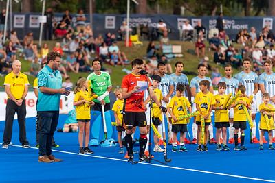 FIH_Pro_League_Men_Australia_vs_Argentina_07 03 2020-28