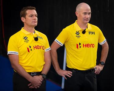 FIH_Pro_League_Men_Australia_vs_Argentina_07 03 2020-24