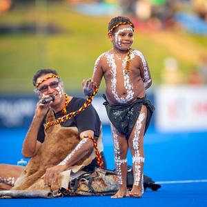 FIH_Pro_League_Men_Australia_vs_Argentina_07 03 2020-15