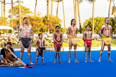 FIH_Pro_League_Men_Australia_vs_Argentina_07 03 2020-1
