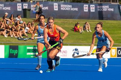 FIH_Pro_League_Women_Australia_vs_Argentina_07 03 2020-19