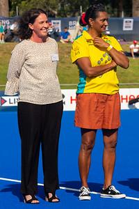 FIH_Pro_League_Women_Australia_vs_Argentina_07 03 2020-4