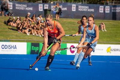 FIH_Pro_League_Women_Australia_vs_Argentina_07 03 2020-20