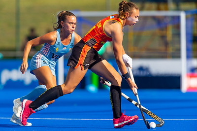 FIH_Pro_League_Women_Australia_vs_Argentina_07 03 2020-18