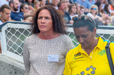 FIH_Pro_League_Women_Australia_vs_Argentina_07 03 2020-11
