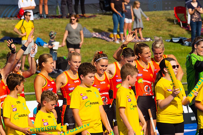 FIH_Pro_League_Women_Australia_vs_Argentina_07 03 2020-14
