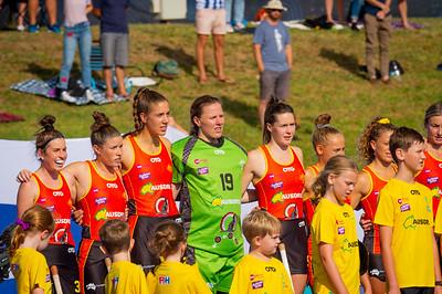 FIH_Pro_League_Women_Australia_vs_Argentina_07 03 2020-13