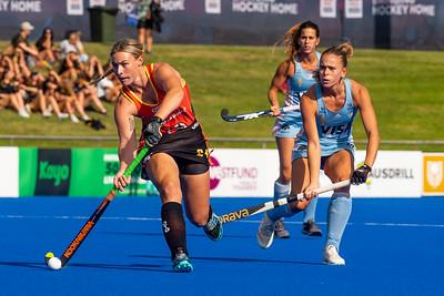 FIH_Pro_League_Women_Australia_vs_Argentina_07 03 2020-21