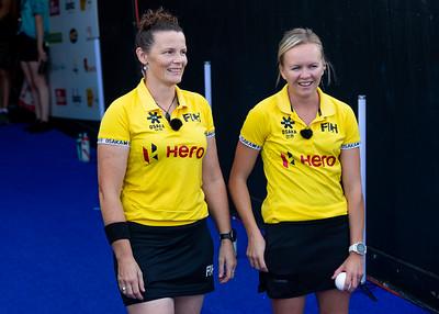 FIH_Pro_League_Women_Australia_vs_Argentina_07 03 2020-9