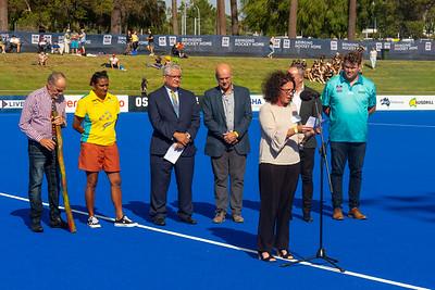 FIH_Pro_League_Women_Australia_vs_Argentina_07 03 2020-6