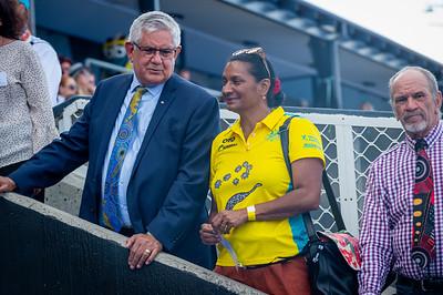 FIH_Pro_League_Women_Australia_vs_Argentina_07 03 2020-10