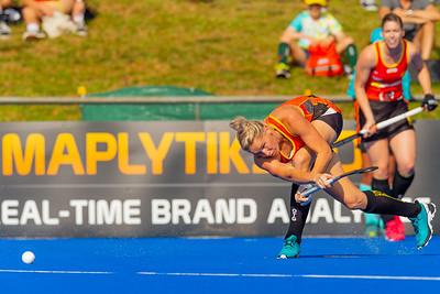 FIH_Pro_League_Women_Australia_vs_Argentina_07 03 2020-22