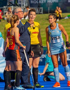 FIH_Pro_League_Women_Australia_vs_Argentina_07 03 2020-15