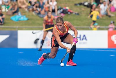FIH_Pro_League_Women_Australia_vs_Argentina_07 03 2020-28