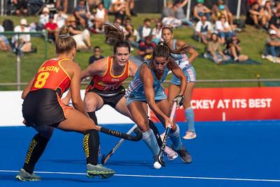 FIH_Pro_League_Women_Australia_vs_Argentina_07 03 2020-26