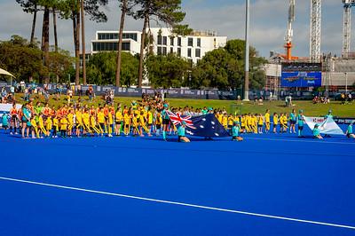 FIH_Pro_League_Women_Australia_vs_Argentina_07 03 2020-12