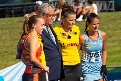 FIH_Pro_League_Women_Australia_vs_Argentina_07 03 2020-16