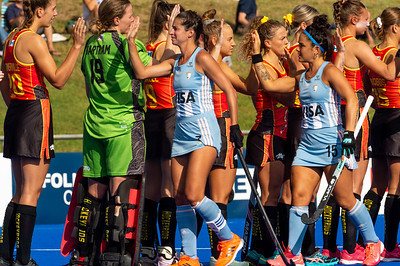 FIH_Pro_League_Women_Australia_vs_Argentina_07 03 2020-17