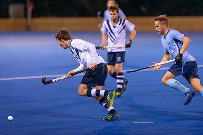 Men_Hockey_Premier_Div1_Hale_vs_Whitford_14 07 2020-16