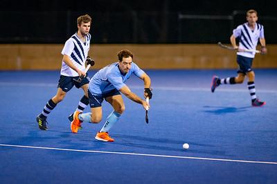 Men_Hockey_Premier_Div1_Hale_vs_Whitford_14 07 2020-3