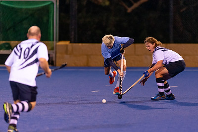 Men_Hockey_Premier_Div1_Hale_vs_Whitford_14 07 2020-24