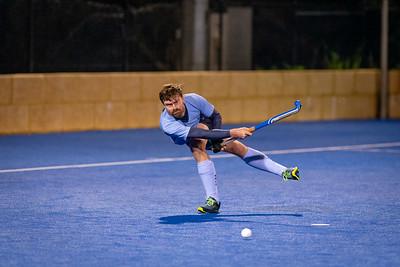 Men_Hockey_Premier_Div1_Hale_vs_Whitford_14 07 2020-6