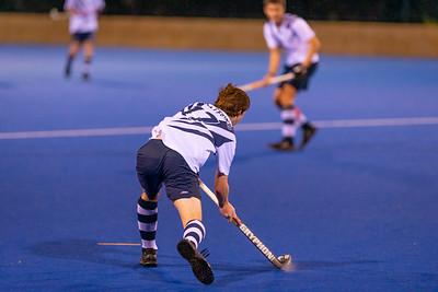 Men_Hockey_Premier_Div1_Hale_vs_Whitford_14 07 2020-20
