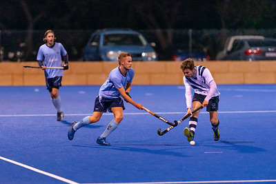 Men_Hockey_Premier_Div1_Hale_vs_Whitford_14 07 2020-23