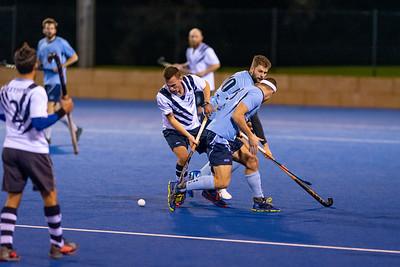 Men_Hockey_Premier_Div1_Hale_vs_Whitford_14 07 2020-4