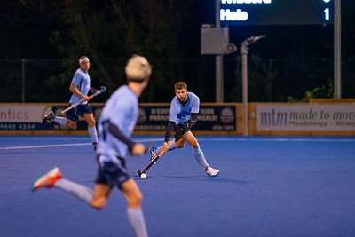 Men_Hockey_Premier_Div1_Hale_vs_Whitford_14 07 2020-21