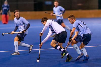Men_Hockey_Premier_Div1_Hale_vs_Whitford_14 07 2020-17