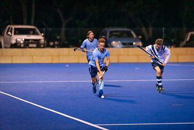 Men_Hockey_Premier_Div1_Hale_vs_Whitford_14 07 2020-22