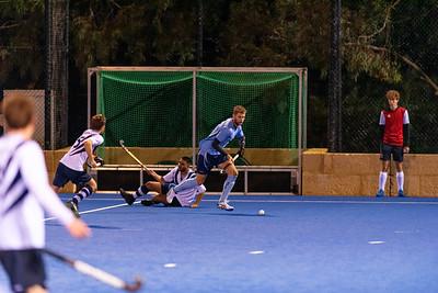 Men_Hockey_Premier_Div1_Hale_vs_Whitford_14 07 2020-11