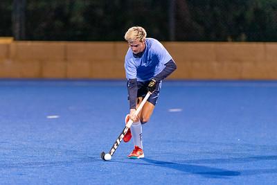 Men_Hockey_Premier_Div1_Hale_vs_Whitford_14 07 2020-25