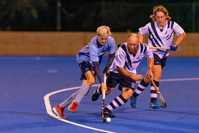 Men_Hockey_Premier_Div1_Hale_vs_Whitford_14 07 2020-26