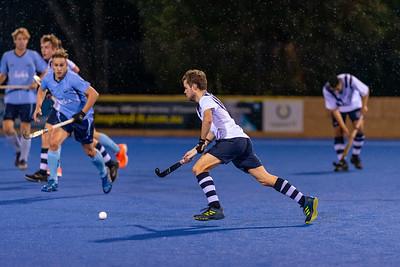 Men_Hockey_Premier_Div1_Hale_vs_Whitford_14 07 2020-14