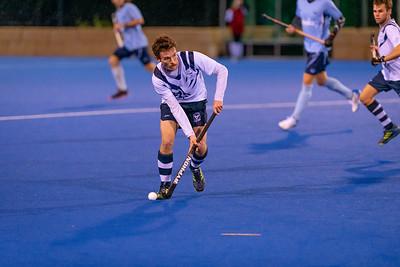 Men_Hockey_Premier_Div1_Hale_vs_Whitford_14 07 2020-15
