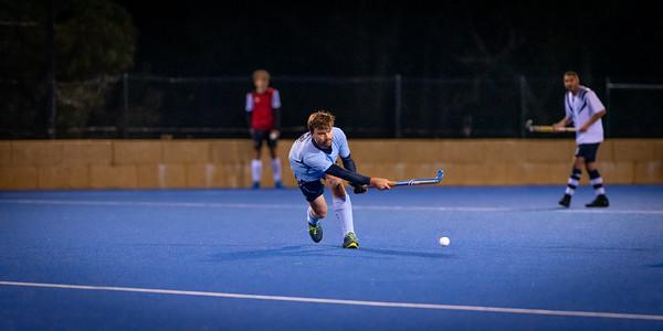 Men_Hockey_Premier_Div1_Hale_vs_Whitford_14 07 2020-7
