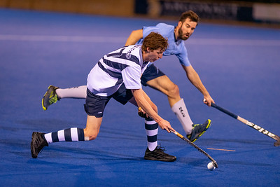 Men_Hockey_Premier_Div1_Hale_vs_Whitford_14 07 2020-19