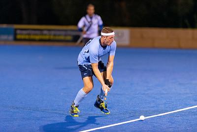 Men_Hockey_Premier_Div1_Hale_vs_Whitford_14 07 2020-10