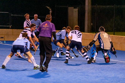 Men_Hockey_Premier_Div1_Hale_vs_Whitford_14 07 2020-12